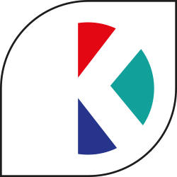 Kestrel Imaging Limited